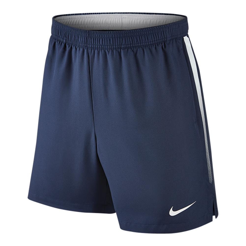 Shop men's 7 inch inseam shorts at DICK'S Sporting Goods. Find the perfect pair of workout shorts from top brands like Nike, Under Armour & more.
