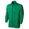 Men`s Premier Roger Federer N98 Tennis Jacket 324_STADIUM_GREEN/BK