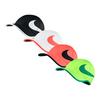 NIKE Aerobill Big Swoosh Tennis Cap