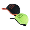 NIKE Aerobill Featherlight Tennis Cap