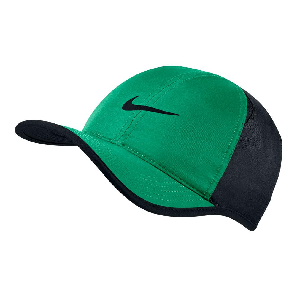 Men's Featherlight Tennis Cap