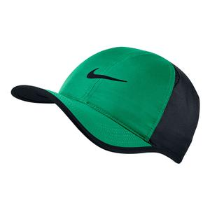 Men`s Featherlight Tennis Cap