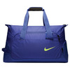 NIKE Tennis Court Tech 2.0 Duffel Bag Paramount Blue