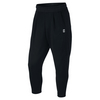 NIKE Men`s Court Tennis Pant Black