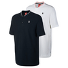 NIKE Men`s Court Tennis Polo