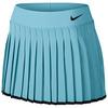 Women`s Victory 11.75 Inch Tennis Skort 499_STILL_BLUE