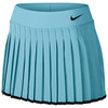 Women`s Victory 13 Inch Tennis Skort 499_STILL_BLUE
