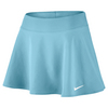 Women`s Court 11.75 Inch Tennis Skirt 499_STILL_BLUE