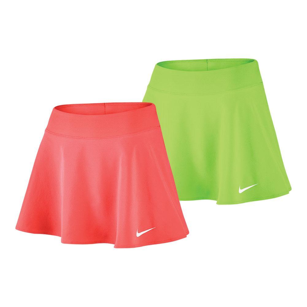 Women's Court 13 Inch Tennis Skirt