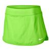 Women`s Pure 11.75 Inch Tennis Skort 367_GHOST_GREEN