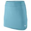 Women`s Pure Tall 14 Inch Tennis Skort 499_STILL_BLUE