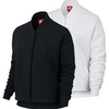 NIKE Women`s Court Tennis Jacket