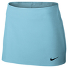 Women`s Court Power Spin 13 Inch Tennis Skirt 499_STILL_BLUE