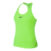 Women`s Slam Tennis Tank 367_GHOST_GREEN