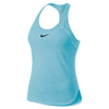 Women`s Slam Tennis Tank 499_STILL_BLUE