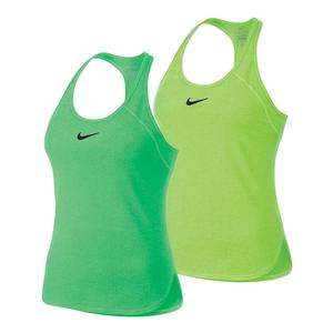 Women`s Slam Tennis Tank