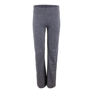 Women`s Angelina Tennis Pant Dark Heather