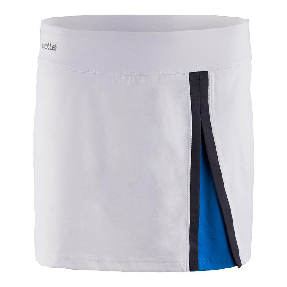 Women's Angelina 14 Inch Tennis Skort