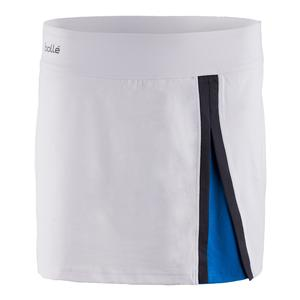 Women`s Angelina 14 Inch Tennis Skort