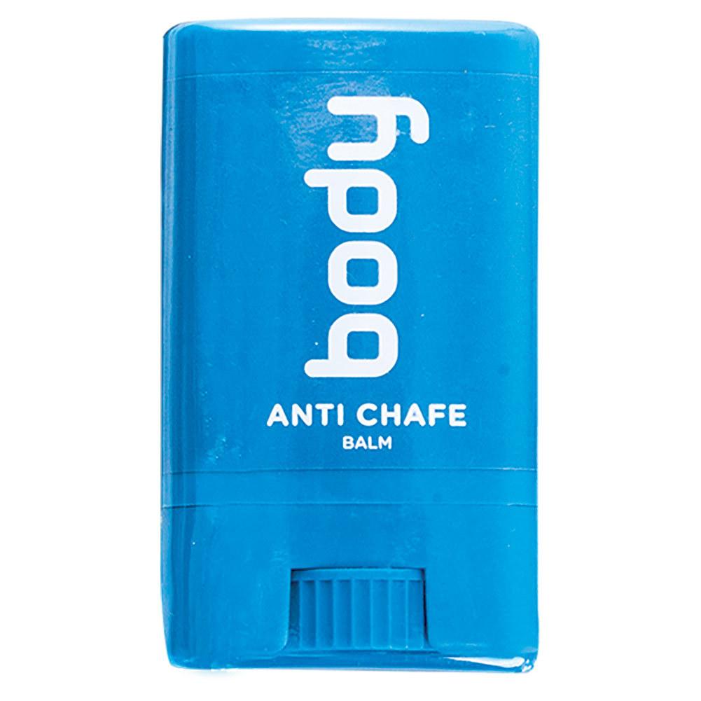 Body Original Anti Chafe Anti Blister Balm .35 Oz