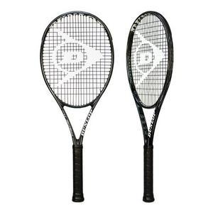 Precision 98 Tour Demo Tennis Racquet