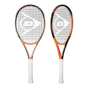 Precision 98 Demo Tennis Racquet 4_3/8