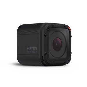 HERO Session Camera