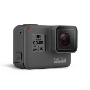 Hero5 Black Camera