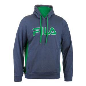 Men`s Blitz Hoody