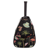 Women`s Sophi Tennis Backpack SHIPS_AHOY