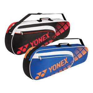 Club Three Pack Tennis Bag