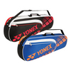 YONEX Club Three Pack Tennis Bag