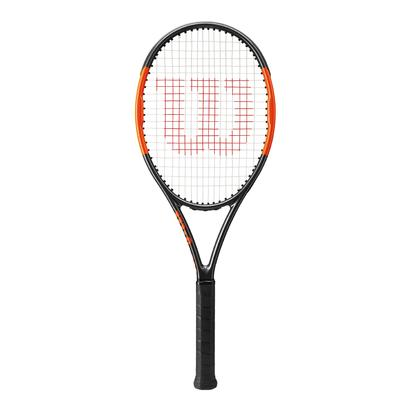 Burn 95 Countervail Tennis Racquet