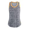 JOFIT Women`s Volley Tennis Tank Crocodile