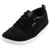 NEW BALANCE Men`s Apres Shoes Black and White