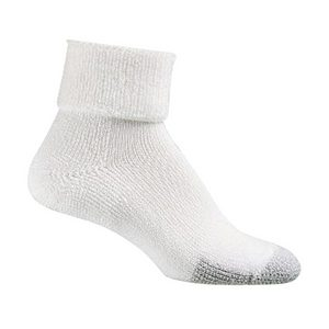 THORLO LEVEL 3 CUFF SOCKS