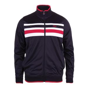 Men`s United Jacket