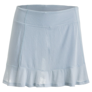 Women`s Smash Tennis Skort Thistle