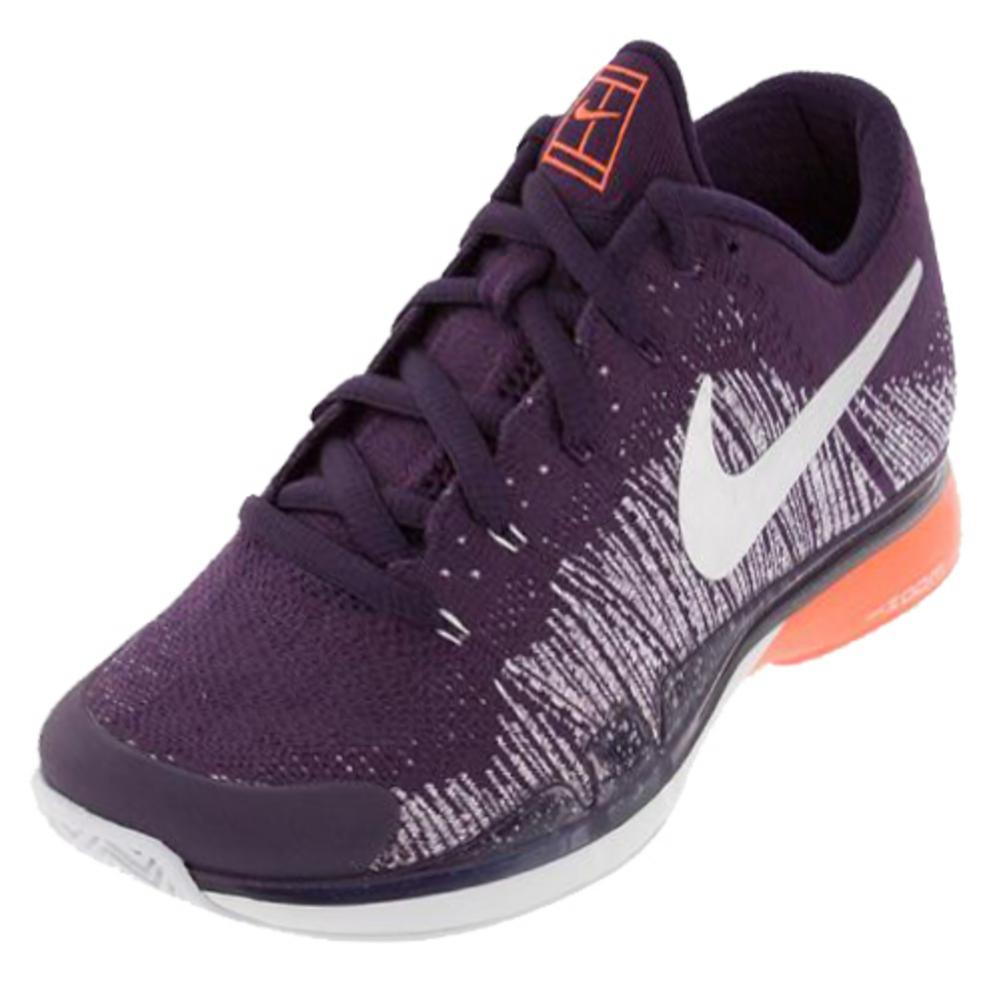 Men's Nike Tennis Shoes & Sneakers