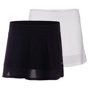 Women`s Borderline Tennis Skort