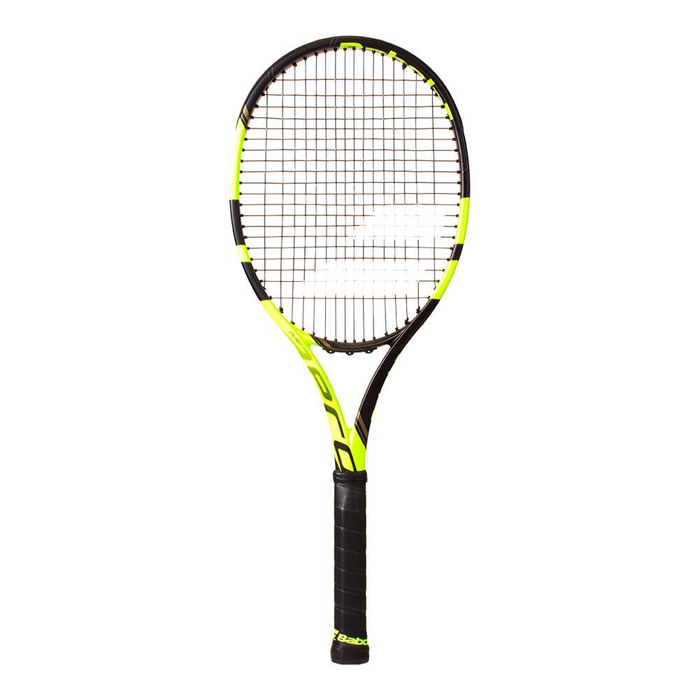 product tennis racket pure aero