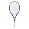 Graphene Touch Instinct Lite Tennis Racquet by HEAD