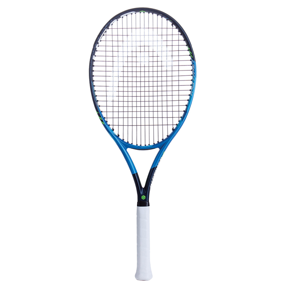 Head Graphene Touch Instinct MP Tennis Racquet