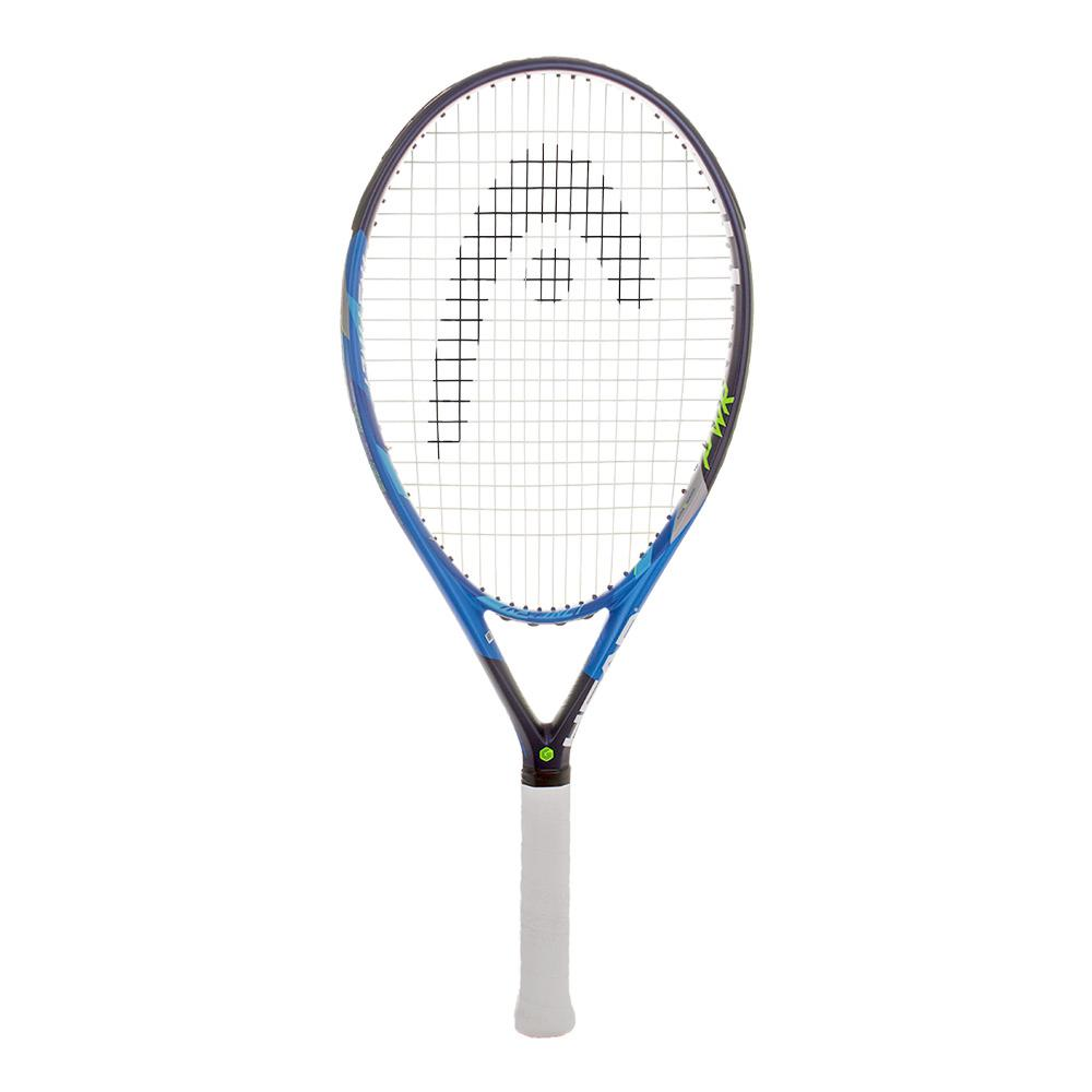 Graphene Touch Instinct Pwr Tennis Racquet