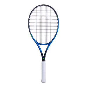 Graphene Touch Instinct S Tennis Racquet