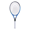 Graphene Touch Instinct S Tennis Racquet by HEAD