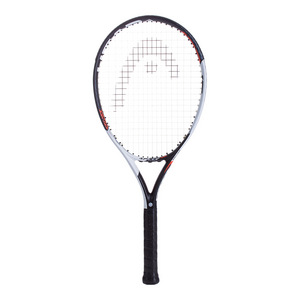 Graphene Touch Speed PWR Tennis Racquet