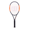 Burn Team Tennis Racquet by WILSON