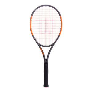 Burn 100 Countervail Tennis Racquet