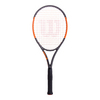 WILSON Burn 100 Countervail Tennis Racquet